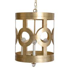 Julie-neill-designs-tate-chandelier-with-bottom-ball-lighting-ceiling-metal-modern
