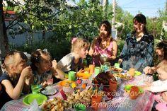 Почему так важны семейные праздники и традиции в семье, примеры фамильных традиций и ритуалов
