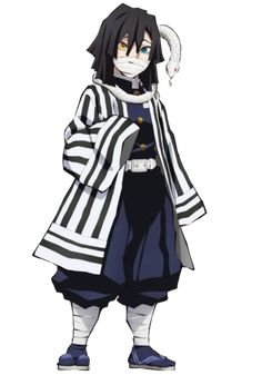 Otaku Anime, Manga Anime, Anime Art, Cartoon As Anime, Anime Comics, Demon Slayer, Slayer Anime, My Hero Academia Shouto, A Silent Voice