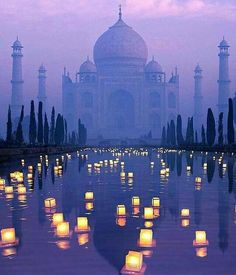Digital Art Photography, Photography Photos, Travel Photography, Photography Classes, Dance Photography, Taj Mahal, Resorts, Places To Travel, Travel Destinations