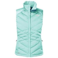 33331d984 19 Best North face images in 2013   North face women, North faces ...