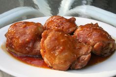 Misoyaki Roast Chicken With Shoyu Onion Sauce Recipes — Dishmaps