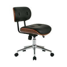 http://www.dotandbo.com/collections/the-modern-minimal-studio/27651-concourse-office-chair