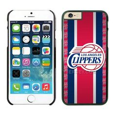 http://www.yjersey.com/nba-la-clippers-iphone-6-cases-black02.html #NBA LA #CLIPPERS #IPHONE 6 CASES BLACK02Only$24.00  Free Shipping!