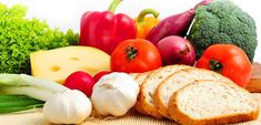 """Healthy foodsare a very important part of maintaining optimal healthbut did you know that there are many """"healthy"""" foods that seniors shouldn't be eating?"""