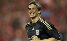 Fernando Torres - My other soccer boyfriend Soccer Guys, Football Soccer, Spanish Soccer Players, Soccer Boyfriend, Beautiful Men, Beautiful People, European Men, Arsenal Fc, Chelsea Fc