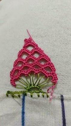 How to crochet a DOILY for advanced beginners - Crochet İcord Crochet Boarders, Crochet Edging Patterns, Crochet Circles, Crochet Diagram, Crochet Round, Crochet Motif, Crochet Designs, Double Crochet, Crochet Lace