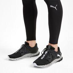 Garçons Enfants Sneaker Chaussettes Course Marche Gym succès dans toutes les tailles Lot