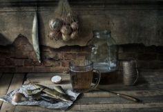 #Still #Life #Photography ***© М. Анисимов