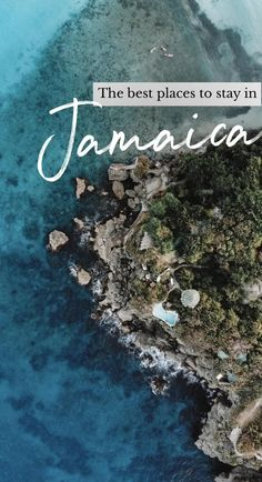 Visit Jamaica, Best All Inclusive Resorts, Jamaica Resorts, Negril Jamaica, Jamaica Vacation, Jamaica Travel, Montego Bay, Best Places To Vacation, Best Vacations