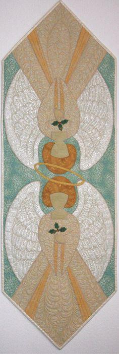 Serenity Angel