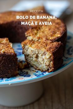 Vegan Dessert Recipes, Delicious Desserts, Cake Recipes, Cupcakes, Cupcake Cakes, Healthy Baking, Healthy Nutrition, Chocolate, Sweet Recipes