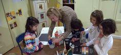 V Nemecku učitelia bijú na poplach. Inklúzia nadovšetko spôsobila, že vyučovanie je tam takmer nemožné.