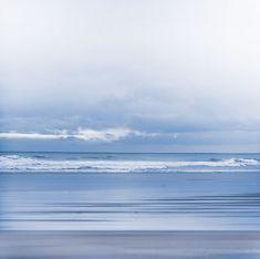 Peaceful... Bethells Beach, Auckland, New Zealand