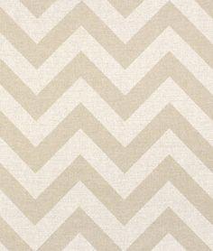 Premier Prints Zippy Cloud Denton Fabric - $19.44 | onlinefabricstore.net