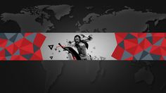 Rokkit Digital Agency Background Image YouTube