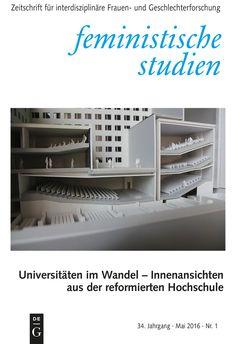 """Nicht in Baden-Württemberg. Die Selbstbeschreibung """"Wir können Alles, außer Hochdeutsch"""" muss offenbar dringend ergänzt werden. Treffender scheint: """"Wir können Alles, außer Hochde…"""