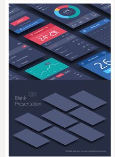 http://graphicburger.com/perspective-app-screens-mock-up/