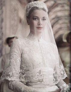 princesa-veu-casamento-vestido