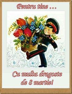 8 martie mesaje ziua femeii \ ziua femeii 8 martie - ziua femeii 8 martie citate - ziua femeii 8 martie cadou - 8 martie ziua femeii felicitari - 8 martie mesaje ziua femeii - 8 martie ziua internationala a femeii