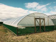 A wide range of large commercial polytunnels from 20 ft to 30 ft Polycarbonate Greenhouse, Pressure Treated Timber, Galvanized Pipe, Top Soil, Garden Accessories, Growing Flowers, Vegetable Garden, Outdoor Gear, In The Heights