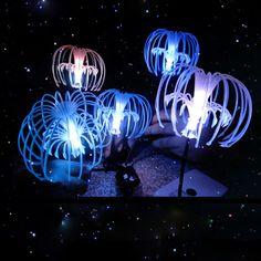 Avatar Sacred Tree Seeds LED Night Light Bedside Lamp ** Learn more by visiting the image link. Avatar Films, Avatar Movie, Led Night Light, Light Up, Avatar Tree, Tree Seeds, Trendy Tree, Color Changing Led, Bedside Lamp