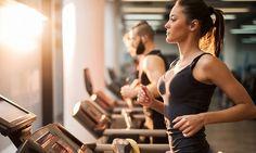 Para se tornar uma pessoa fitness, precisamos mudar alguns hábitos e principalmente focar na saúde e no bem-estar.