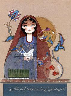 image Iran mahtab professional suking persian girls part3 ma
