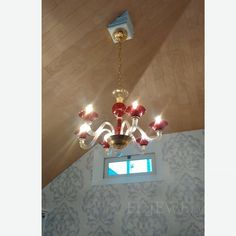 納品事例-page13- - 【EL JEWEL】シャンデリア・デザイン照明の店舗販売・通販-エルジュエル