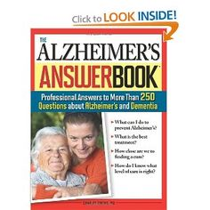 To many care- givers, shadowing is the most intrusive of all the symptoms and behaviors of Alzheimer's and Dementia.