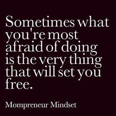 #mompreneur #success #goals #entrepreneur #quote