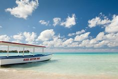 The Best Resorts for an Adults-Only Vacation - The Keys to Travel Jamaica All Inclusive, Jamaica Resorts, Negril Jamaica, Jamaica Vacation, All Inclusive Vacations, Best Resorts, Vacation Spots, Vacation Ideas, Honeymoon Ideas
