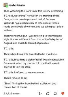 (notitle) Related posts:« The Song Of The Seasons Marvel Jokes, Funny Marvel Memes, Dc Memes, Avengers Memes, Marvel Dc Comics, Marvel Avengers, Disney Memes, Disney Cartoons, Loki