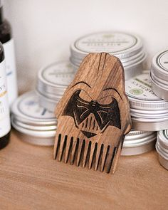 Items similar to Star Wars Comb Boyfriend Gift Personalized Gift For Man 5 year Anniversary Gift For Husband From Wife Coworkers Gifts Idea Boss Men Gift on Etsy Boyfriend Graduation Gift, Graduation Gifts For Sister, Gifts For Coworkers, Gifts For Dad, Gifts For Friends, 5 Year Anniversary Gift, Anniversary Gifts For Husband, Geek Birthday, Girlfriend Birthday
