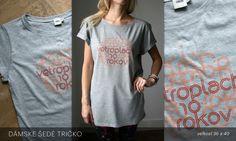 vetroplach 2012 shirt www.vetroplach.sk