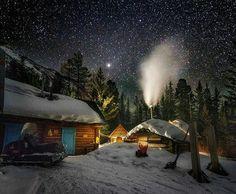 Photo by @rafael_gatiyatullin #photo #russia #altay #altai #nature #altaymountains #mountains #altay #travelgram #barnaul #biysk #лебеди #photorussia #мультинскиеозера #мульта #россия #instagram #фото #алтай #photooftheday #барнаул #nightphoto #altaiwild #natgeotravel #amazing #fantastic #house #landscape #multa #lake #travel #tourism #travelgram #meetingprofs #eventprofs #meeting #planner #events #eventplanner #popular #trending #micefx [Visit www.micefx.com for more...]