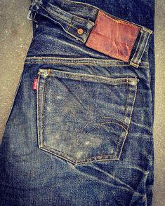 Men's Clothing Clothing, Shoes & Accessories Excellent Mens Levi's 501 Blue Denim Jeans W32 L34 Reliable Performance