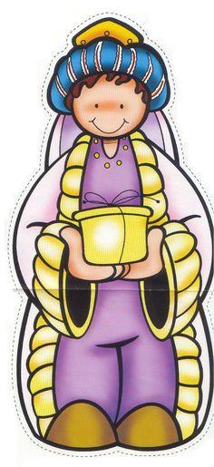 8f14e683671 RECURSOS y ACTIVIDADES para EDUCACIÓN INFANTIL con los que todo maestro  sueña. Juegos