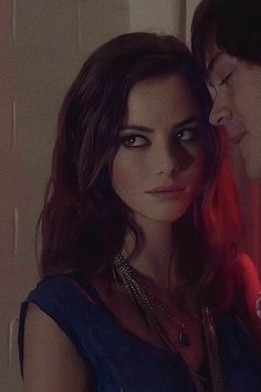 People Like, Pretty People, Beautiful People, Brown Aesthetic, Aesthetic Grunge, Effy Stonem Style, Skin Aesthetics, Skins Uk, Kaya Scodelario