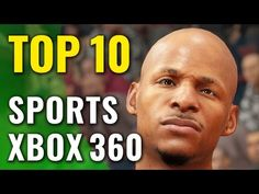 awesome Top 10 Sporting activities Online games on Xbox 360 Check more at https://videogamesspace.com/top-10-sporting-activities-online-games-on-xbox-360/