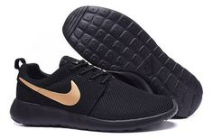 69b43ca981117 Beauty and the Beast nikes by AmbEli on Etsy Nike Shoes For Sale