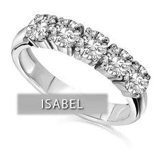 bague alliance diamant, alliance mariage