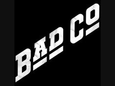 Sept of 1974, we were hearing a lot of a brand new group 'Bad Company' and a single they were getting a ton of play on radios 'Can't Get Enough'