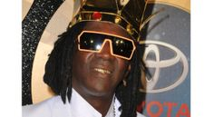Black #Cosmopolitan Flavor Flav Sues Public Enemy Management Over Unpaid Royalties   #AfricanAmericanMusic, #ChuckD, #FlavorFlav, #HIPHOP, #Hollywood, #Music, #PublicEnemy          Flavor Flav has filed a lawsuit against fellow Public Enemy member Chuck D and members of the rap group's production and management team, according to The Hollywood Reporter. According to documents filed Tuesday by his attorney, A. Eric Bjorgum, Flav, whose real name is William J....   Read