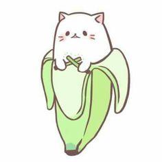 Chorobanya Kawaii Cat, Kawaii Anime, Kawaii Drawings, Cute Drawings, Ichimatsu, Anime Animals, Kawaii Wallpaper, Cute Pins, Anime Outfits