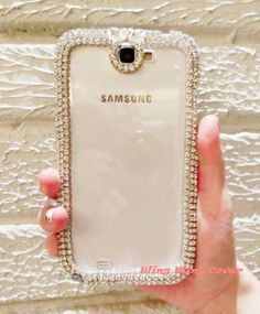 Hey, I found this really awesome Etsy listing at http://www.etsy.com/listing/158897288/samsung-galaxy-s3-samsung-s4-case...LOVE THIS CASE!!!