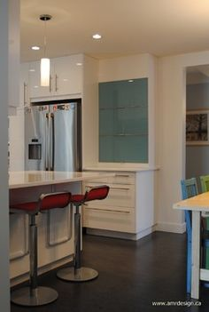 Ikea Kitchen Design, Pictures, Remodel, Decor and Ideas - page 6