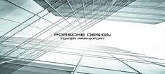Porsche Design Tower in Frankfurt - Neil Denari on Behance