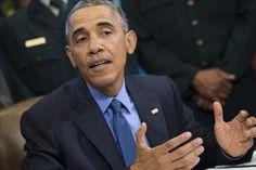 El Gobierno de Obama trata de revivir en Nueva Orleans sus medidas migratorias  http://www.elperiodicodeutah.com/2015/07/inmigracion/el-gobierno-de-obama-trata-de-revivir-en-nueva-orleans-sus-medidas-migratorias/