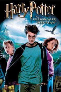 Harry-Potter-et-le-prisonnier-d'Azkaban